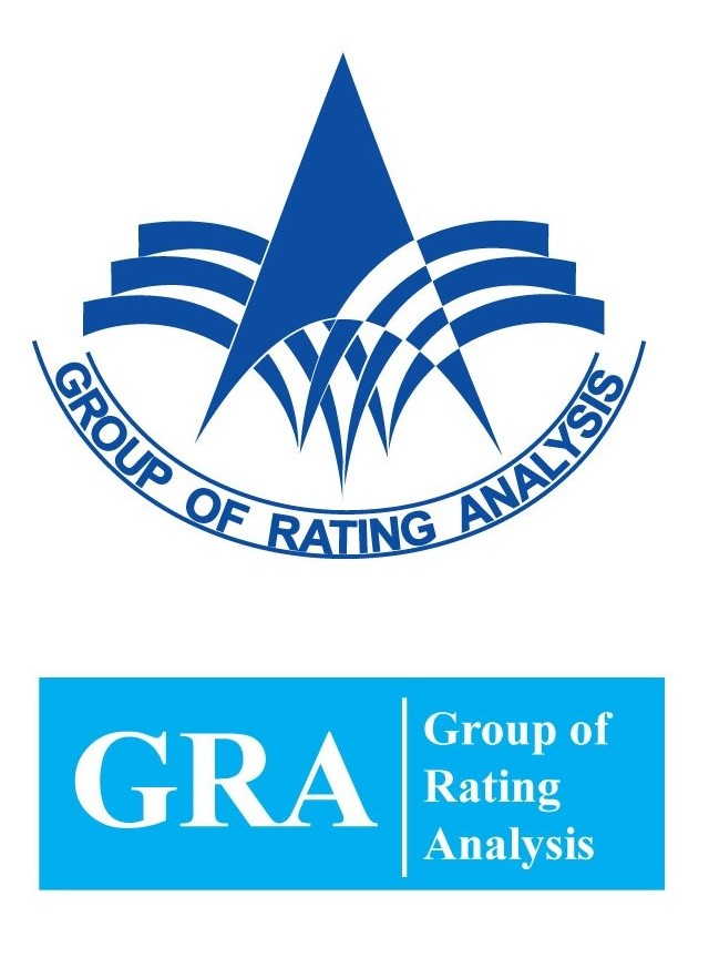 Group of rating Analysis